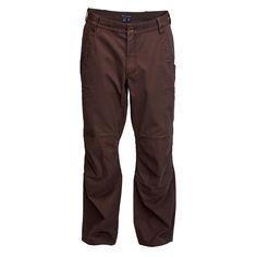 26a4b5bc751 Kodiak Pant - Heavy Duty Ranch   Work Wear Pants