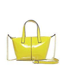 BARRIS BLACK Designer Handbags Online 4f663b50d39e5