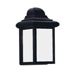 Sea Gull Lighting - 8988BLE-12 - Mullberry Hill - One Light Wall Sconce
