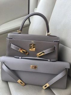Click this image to show the full-size version. - Hermes Handbags - Ideas of Hermes Handbags - - Click this image to show the full-size version. Hermes Kelly Bag, Hermes Bags, Hermes Handbags, Fashion Handbags, Purses And Handbags, Fashion Bags, Leather Handbags, Cheap Fashion, Hermes Birkin Bag