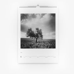 The new SILVERFINEART Calendar 2020 is available now. In our online shop or directly in our gallery - Lindengasse 1070 Vienna. Calendar 2020, Vienna, Gallery, Shop, Store