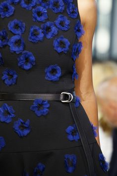 Michael Kors | New York Fashion Week | Spring... - welcome in the world of fashion