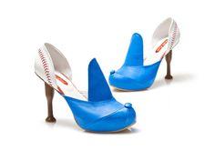 Kobi Levi Baseball Cap shoes