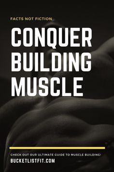Discover the perfect sets, rep range, weight, rest period, you name it, in order tomaxiise muscle growth. In this article we go into deep detail as to what the research tells us is the optimum training protocols we need to implement if your main goal is to build muscle. Muscle Building Tips, Build Muscle, Group Fitness, Wellness Fitness, Working Against Gravity, Muscle Hypertrophy, Online Personal Training, Healthy Women, Transformation Body