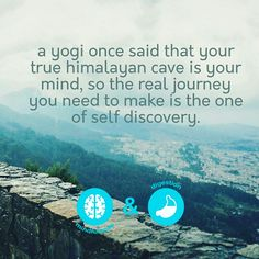 Crohns, Self Discovery, Smiley, Mindfulness, Journey, Sayings, How To Make, Emoticon, Lyrics