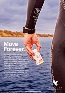 These softgels are perfect for athletes & sportspeople, mums & dads on the go and those who lead an active lifestyle http://wu.to/Zf0uay