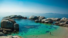 Simons Town - South Africa - Google Search
