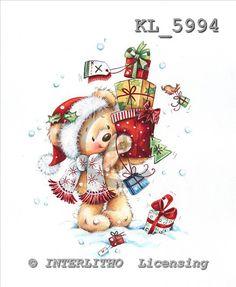 Christmas Scenes, Christmas Love, Christmas Images, Christmas Snowman, Vintage Christmas, Christmas Holidays, Christmas Crafts, Illustration Noel, Christmas Illustration