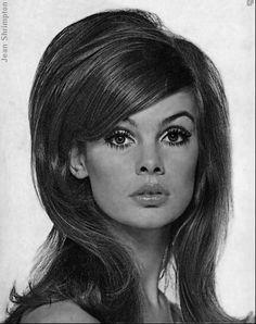 awesome HISTÓRIA DA MODA | Os anos 60 e seus ícones inesquecíveis