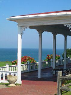 19 Best Block Island Hotels Images Block Island Hotels