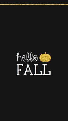 ♥LuvNote2: Autumn tjn