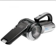 Best Cordless Vacuum, Best Handheld Vacuum, Portable Vacuum, Handheld Vacuum Cleaner, Cordless Vacuum Cleaner, Best Vacuum, Vacuum Cleaners, Lightweight Vacuum, Vacuum Reviews