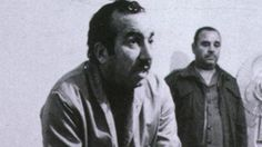Abu Jihad, Fatah's former military commander and co-founder, killed by Israel in 1988 (photo credit: Wikimedia Commons)