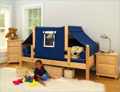 Toddler Bedroom Furniture For Boys 211