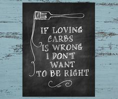 Hey, I found this really awesome Etsy listing at http://www.etsy.com/listing/157793020/chalkboard-kitchen-print-funny-kitchen