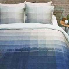 Beddinghouse Ibiza dekbedovertrek