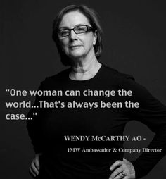 Of course one woman can change the world! Change The World, Mary Kay, Fairies, Einstein, Quotations, Me Quotes, Gardening, Woman, Live