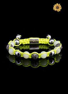 Neon Crush #neon #crush #trend #2013 - http://www.twelvethirteen.com/summer-collection