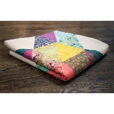 que tipos de telas comprar Jaba, Continental Wallet, Shopping, Easy Quilts, Mini Bag, Lamp Shades, Place Mats, Learn To Sew, How To Sew