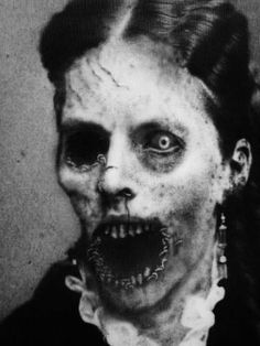 1000+ images about scary on Pinterest | Clowns, Creepy vintage and ...