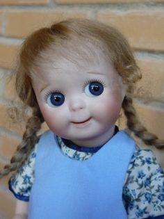 SFBJ. The 252 pouty doll - Поиск в Google