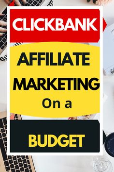 How to Start Affiliate Marketing with Clickbank 2020 - Tube Mechanics Notes. Internet Marketing, Online Marketing, Make Money Online, How To Make Money, Amazon Affiliate Marketing, Success And Failure, Starting A Business, Budgeting, Investing