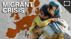 Is The EU To Blame For The Migrant Crisis?