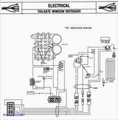 New Wiring Diagram for 2006 Club Car Precedent 48 Volt #