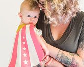 Baby Super Hero Cape
