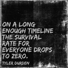 Tyler Durden | Tyler Durden #FightClub