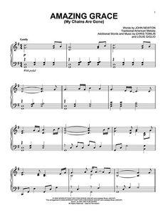 still hillsong pdf key of c