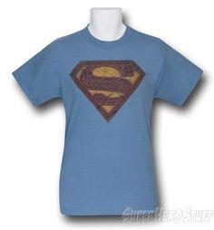 celtic superman