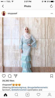 199 Best Baju raya 2018 images  bcd91d8a85