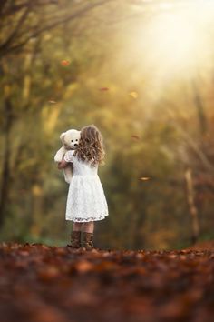 children photography Love comes in all shapes, sizes, and combinations, and we want to celebrate all of it! Here are 35 photos of love in all its forms, warm fuzzy feelings included.