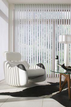 22 Meilleures Images Du Tableau Rideaux Lounges Salons Et Bedrooms