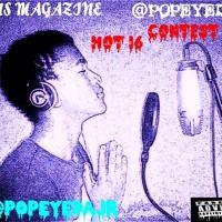 Visit PopeyeDaJr on SoundCloud