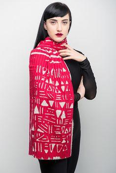 Handmade scarves, visit : https://www.etsy.com/il-en/shop/TamarBranitzky?ref=l2-shopheader-name