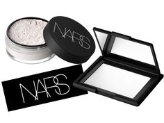 Shop NARS's Light Reflecting Loose Setting Powder at Sephora. This weightless powder creates a soft-matte finish that looks luminous in any light. Beauty Box, My Beauty, Beauty Makeup, Beauty Ideas, Makeup Tips, Natural Beauty, Beauty Tips, Make You Up, Tom Ford Makeup
