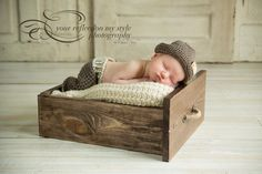 Baby Boy Coming Home Outfit Bow Tie Crochet di SweetnessInSmyrna, $44.99