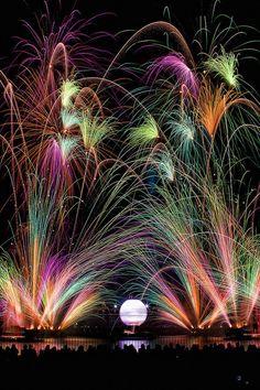倫☜♥☞倫 Independence day....♡♥♡♥♡♥Love★it