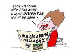 Primeiro-de-abril-Dilma