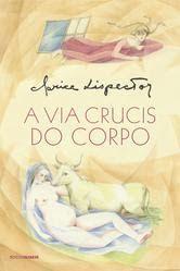 """Gêneros do Discurso: Li e recomendo: """"A via crucis do corpo"""", de Claric..."""
