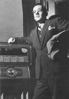 Die 51 Besten Bilder Von Glenn Miller Glenn Miller The Glenn Und
