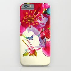 https://society6.com/product/exploded-floral_iphone-case