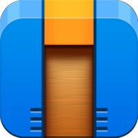 Cargo-Bot #apps #coding | Review by Ben Harrison | A  programming engineering app that operates much more like a puzzle than a learning tool. #iPad #edtech #middleschool #FREE