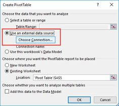 50 Things You Can Do With Excel Pivot Tables | Free Microsoft Excel Tutorials Microsoft Excel Formulas, Computer Shortcut Keys, Pivot Table, Technology Lessons, Productive Things To Do, Skills To Learn, Earn Money From Home, You Can Do, A Table