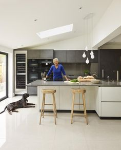 alno küchenplaner download abkühlen pic der abacfcaeebef alno kitchen judges jpg