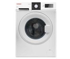 Lavadora CORBERO CLA V 71219 Inox - Conforama Murcia, Washing Machine, Laundry, Home Appliances, Dining Room Furniture, Laundry Room, House Appliances, Appliances, Laundry Rooms