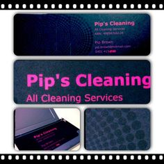 #instacollage  #newbusiness  #cleaning  #businesscards  #commercial  #instacollage  #newbusiness  #cleaning  #businesscards  #commercial