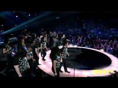 Tegan and Sara & Choir! Choir! Choir! - Closer Live at The 2014 JUNO Awards - YouTube